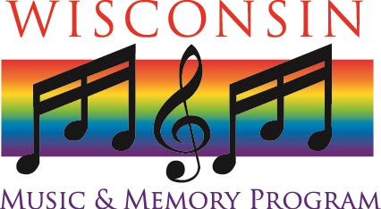Music and Memory Logo.jpg