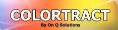ColorTract Banner