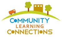 Community Learning Connection