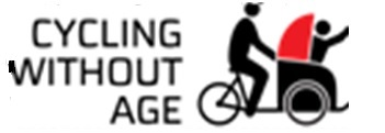 Cycling Without Age Logo