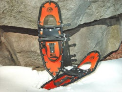 snowshoe_race-northern-lites
