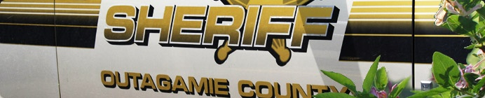 departmentBanner-Sheriff.jpg