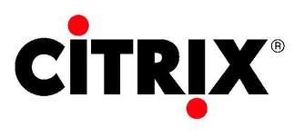 Citirx Web Access