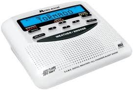 Weather_Radio