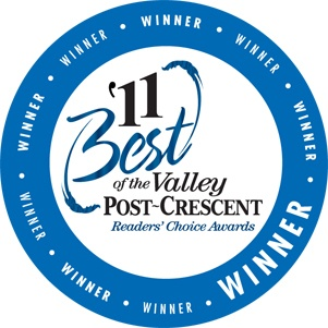 BV Best of the Valley 2011