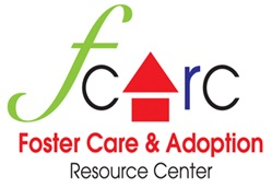 FC and Adoption Center
