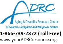 ADRC Logo with phone & site link