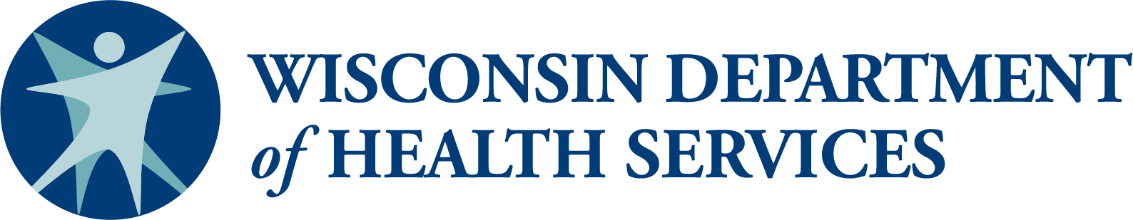 WI-DHS (Department of Health Services)