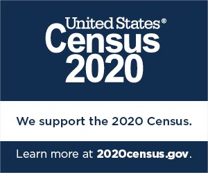 census-partnership-web-badges-3a-v1.8-12.10.2018