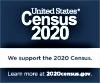 Census thumb