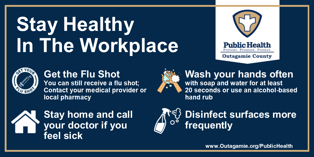 OCPH Healthy Workplace Graphic 800x400 02262020