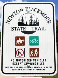 newton_blackmour_sign