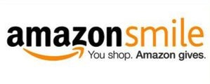 """amazon smile"" logo"