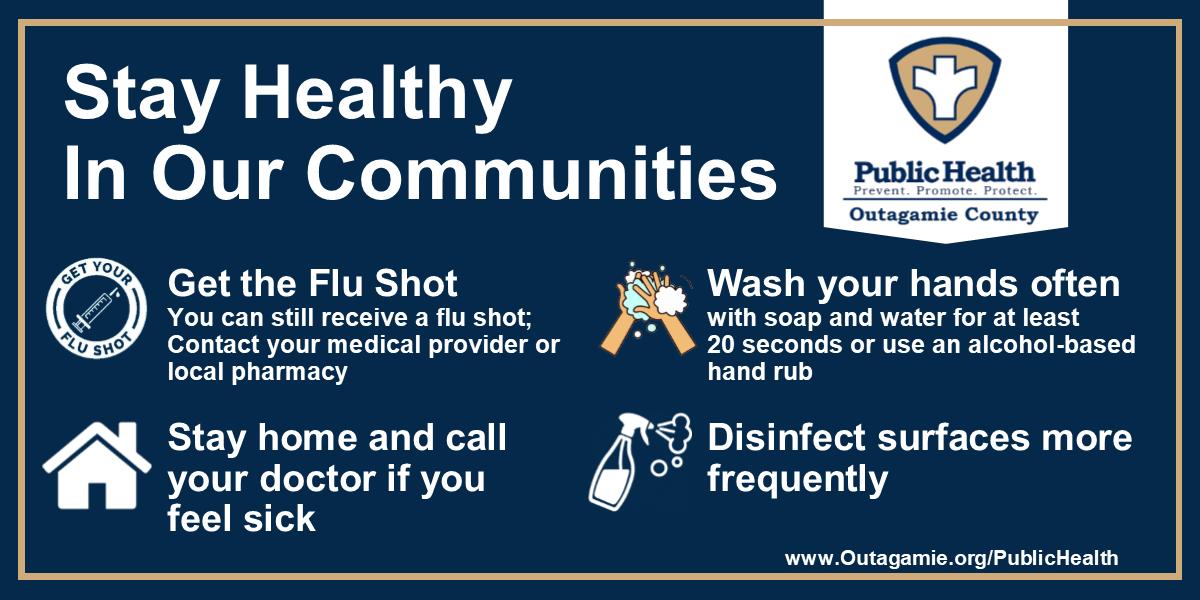 OCPH Healthy Communities Graphic 800x400 03042020