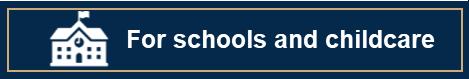 OCPH For Schools Graphic 300x50 03122020