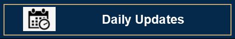 OCPH Daily Update 300x50 03252020